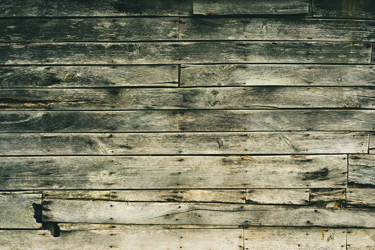 stock photos free  of texture beige and gray wooden planks wood