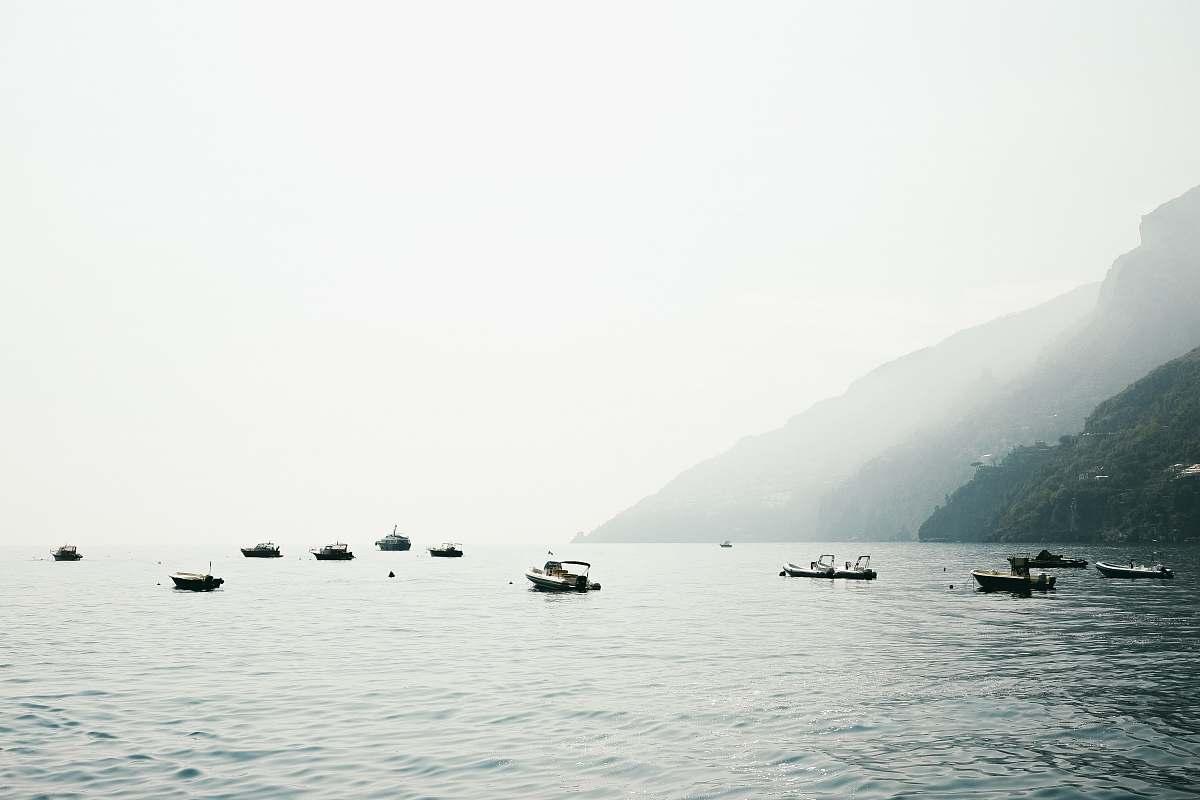 stock photos free  of transportation sailboats on sea vehicle