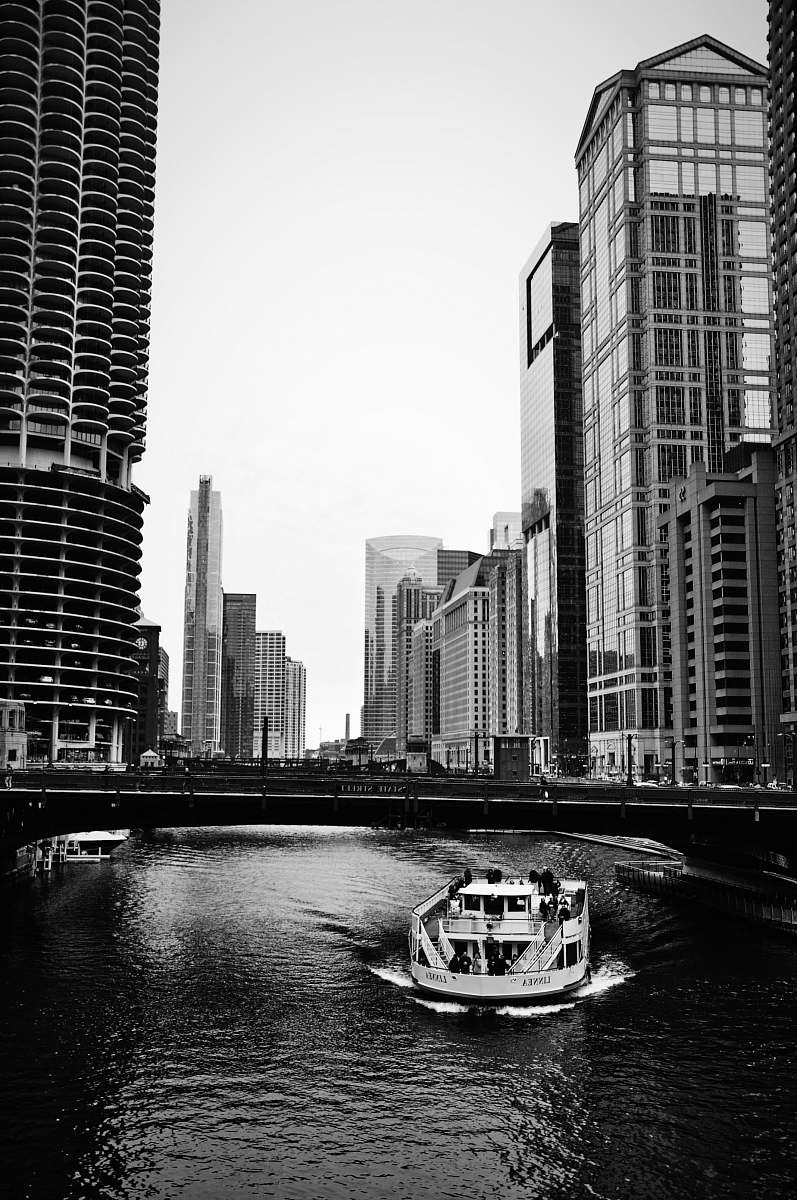 stock photos free  of boat boat on the body of water photograph transportation