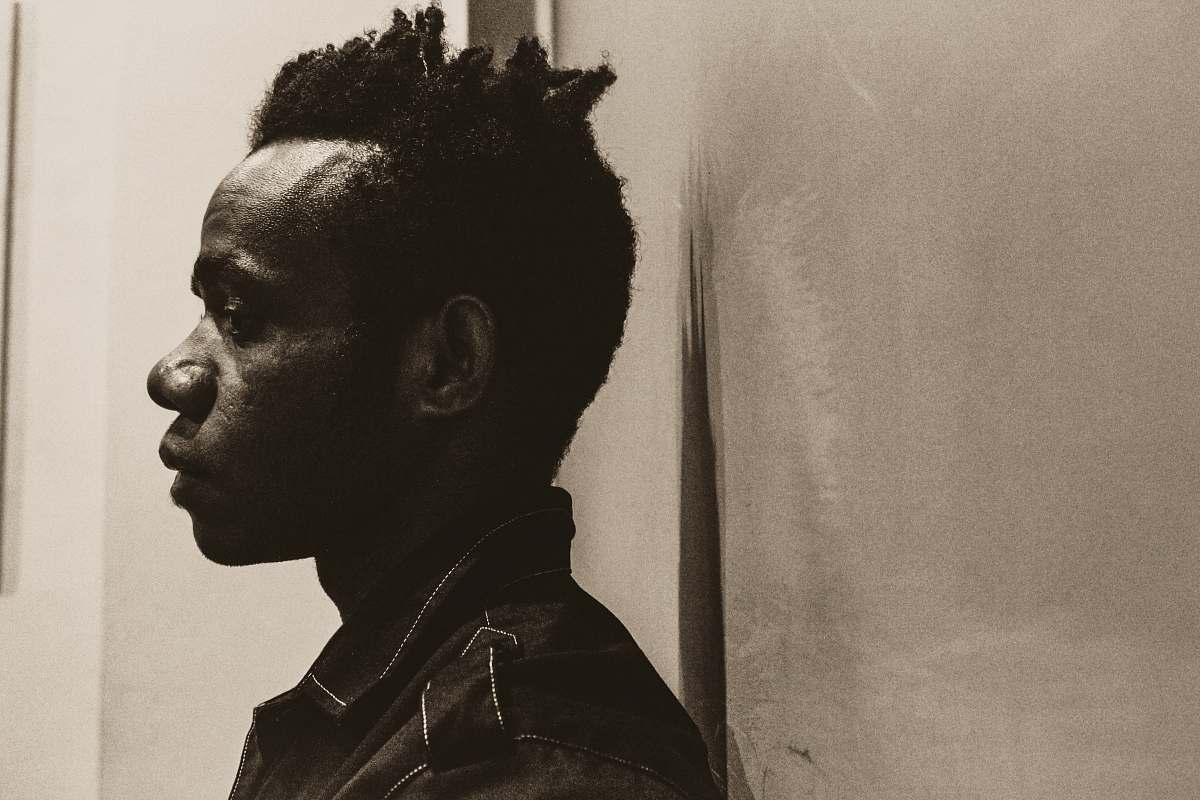 stock photos free  of portrait grayscale photo of man man