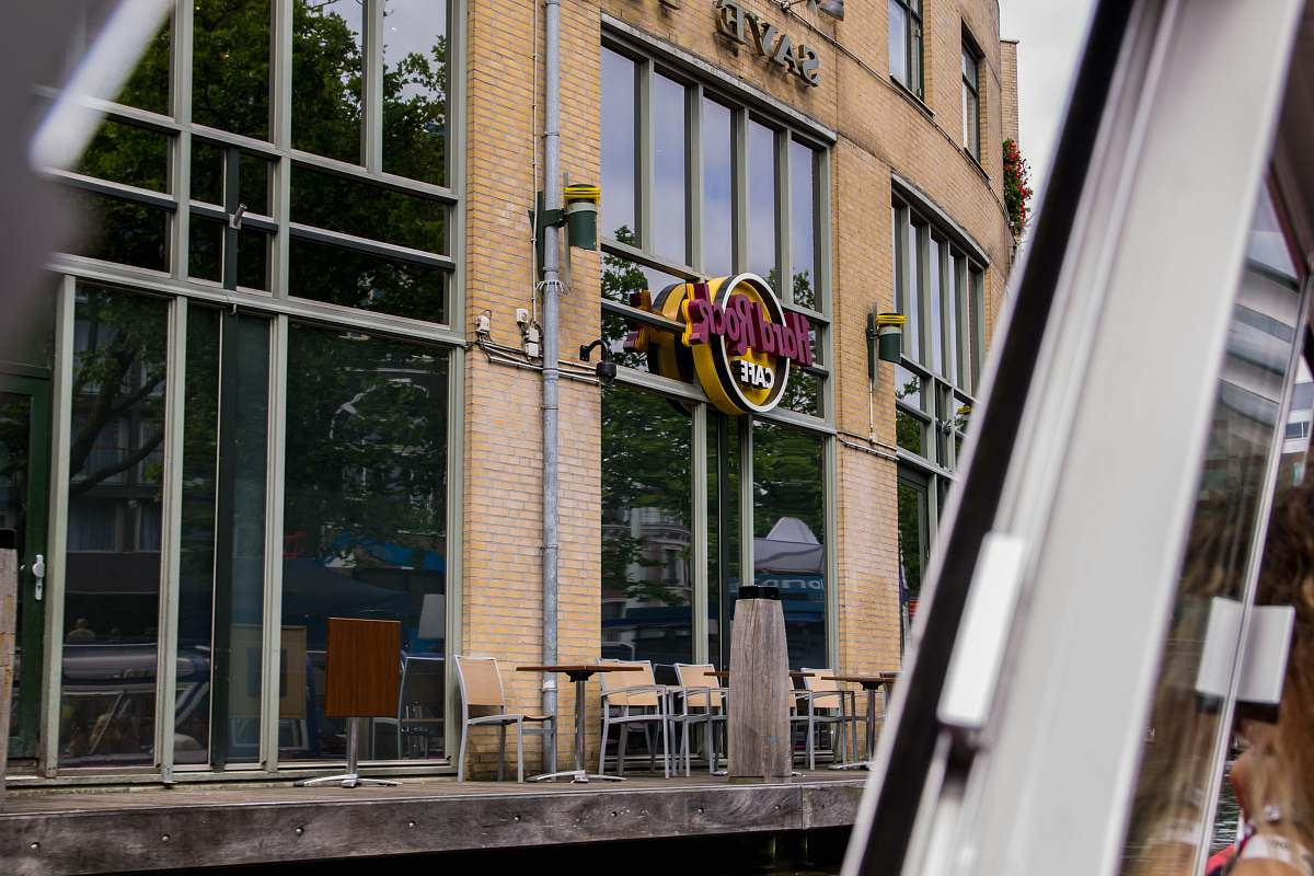 stock photos free  of chair brown brick building with glass window restaurant