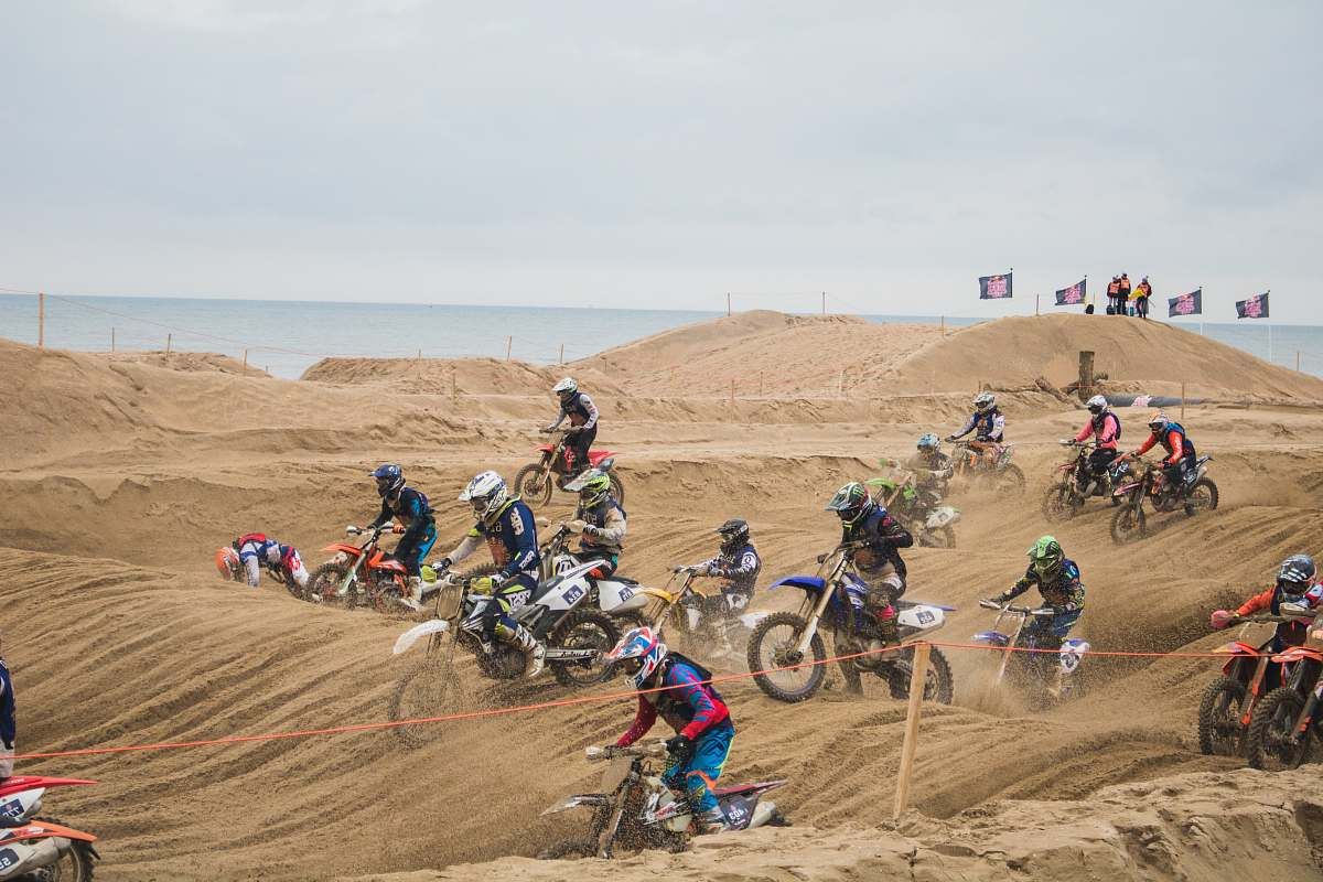 stock photos free  of vehicle people riding dirt bike during daytime motorcycle