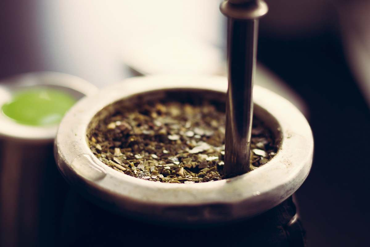stock photos free  of tea close-up photography of container mate