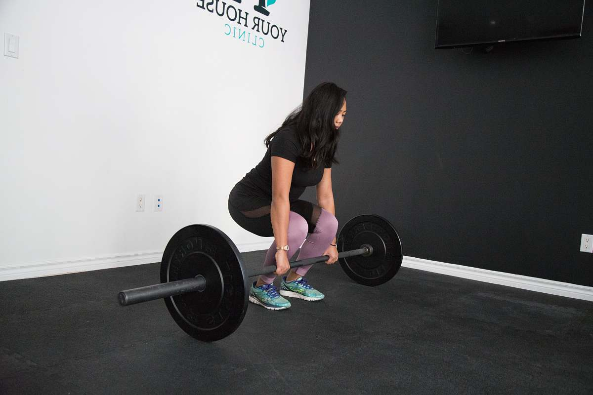 stock photos free  of human  fitness