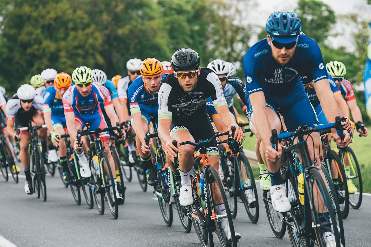 stock photos free  of bike group of cyclist on asphalt road cyclist