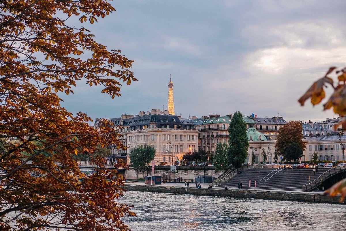 stock photos free  of paris photography of brown Eiffel Tower at Paris city
