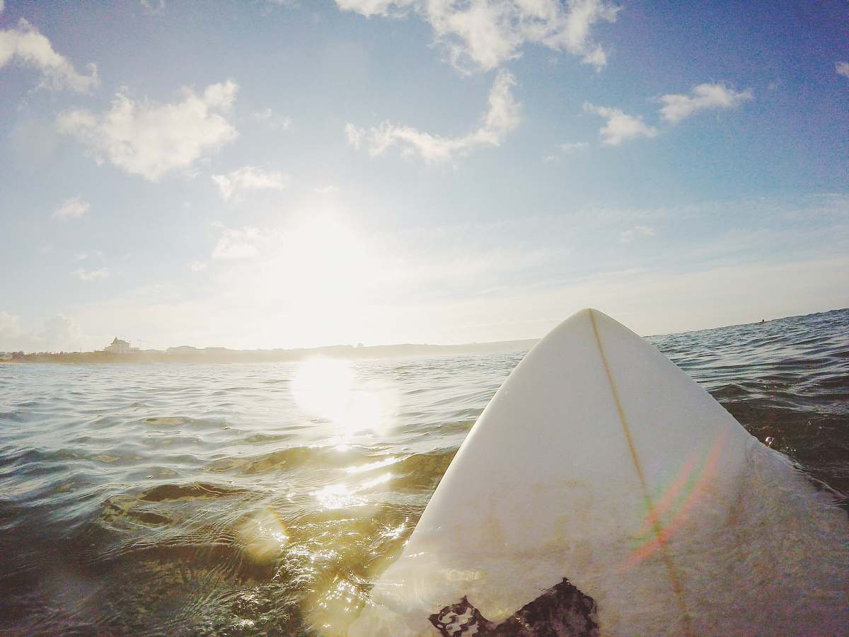 stock photos free  of ocean person riding a surfboard surf