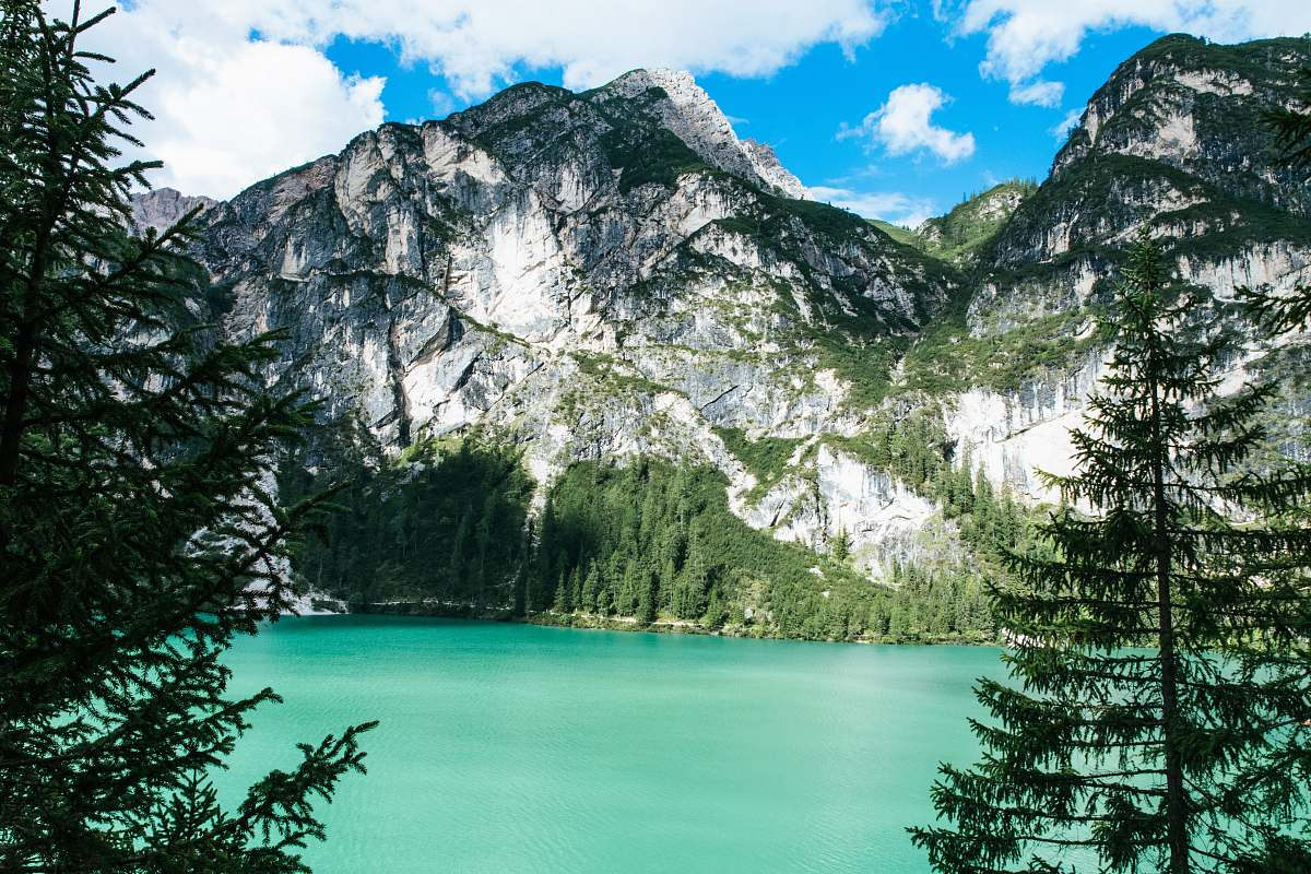stock photos free  of nature body of water near moutain landscape