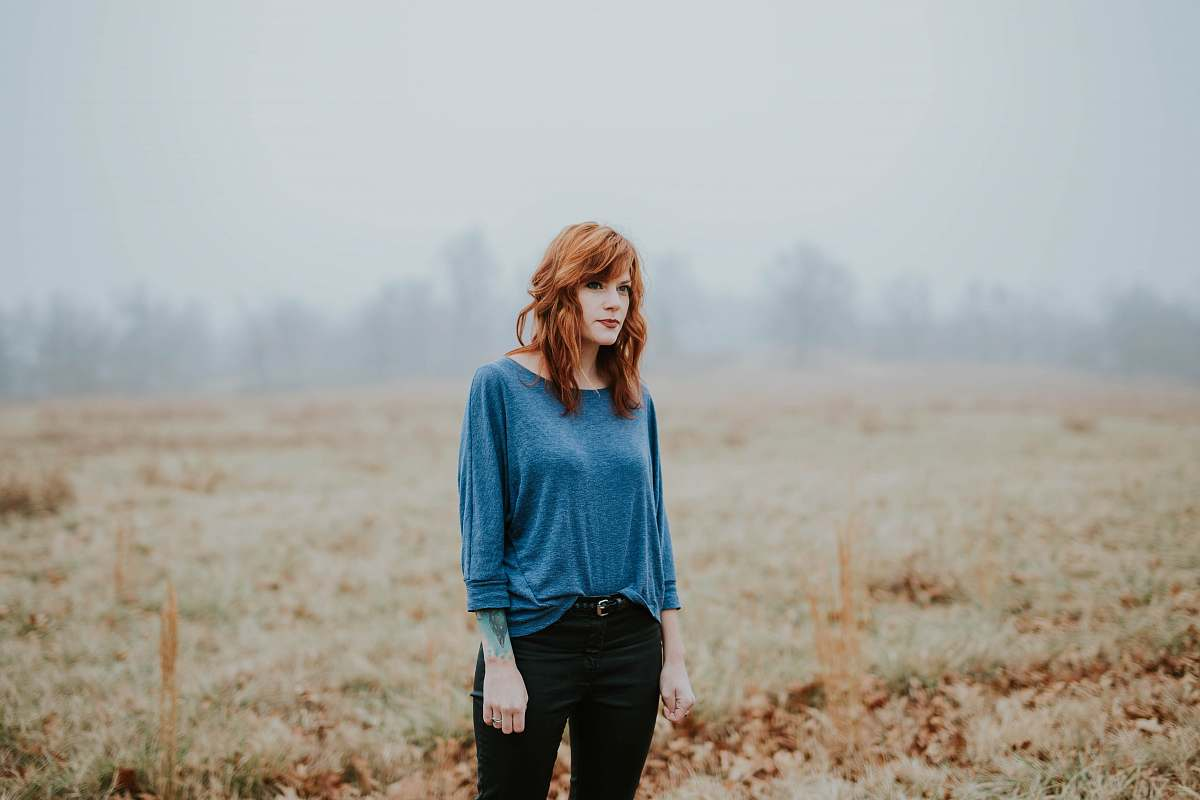 stock photos free  of person woman standing during daytime photo human
