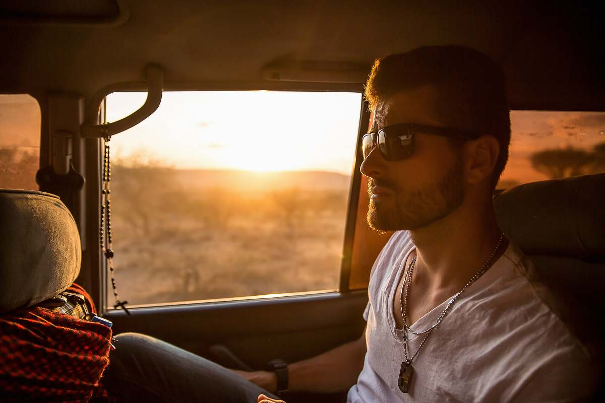 stock photos free  of human man inside vehicle person
