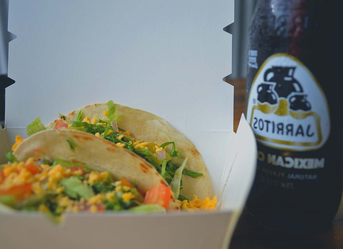 stock photos free  of drink  taco