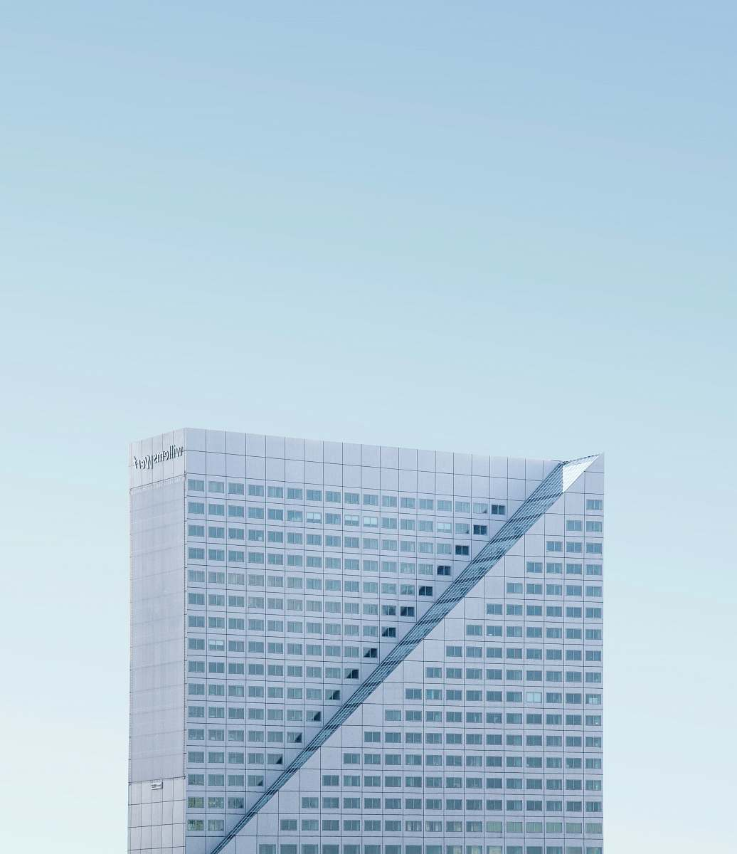 stock photos free  of architecture high-rise building city
