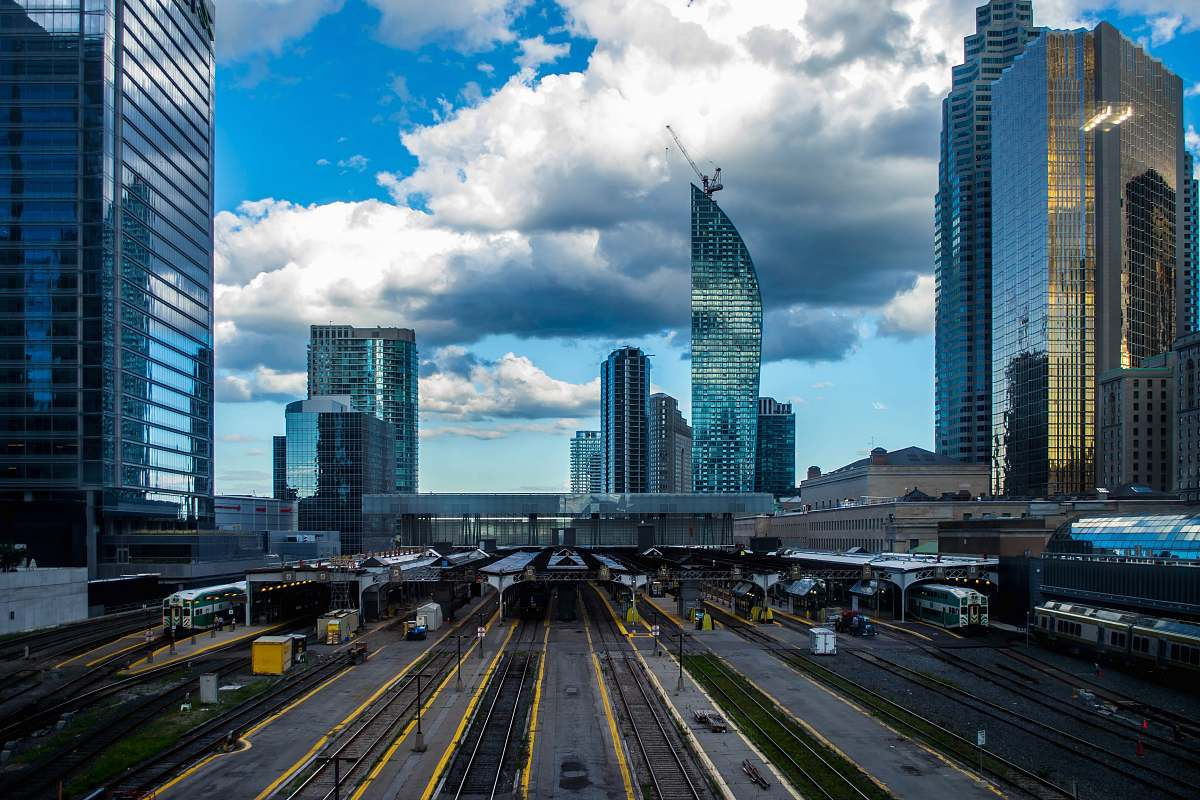 stock photos free  of train city during daytime transportation
