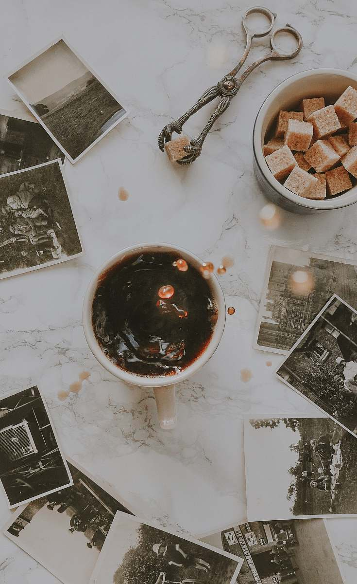 stock photos free  of aircraft sugar cube dropped into cup of coffee creating spill transportation