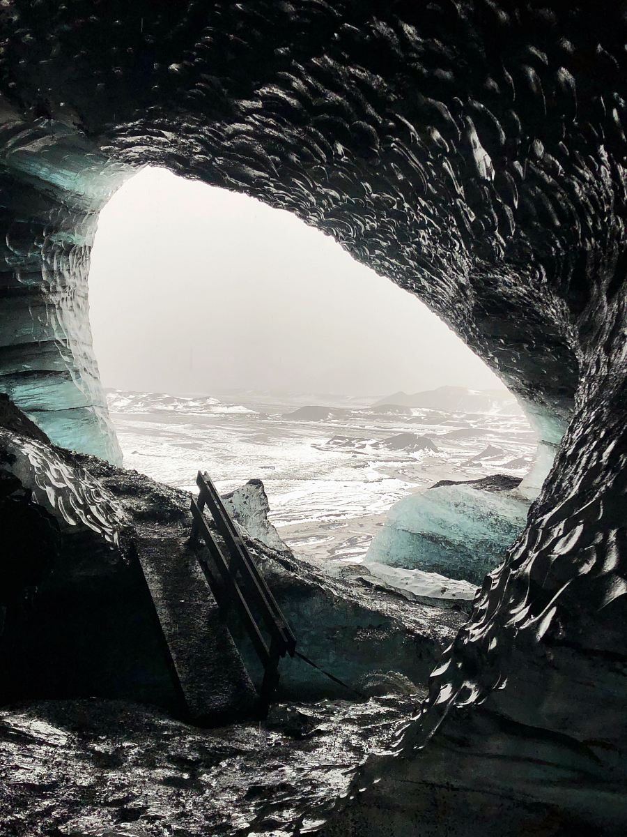 stock photos free  of gray cave during daytime