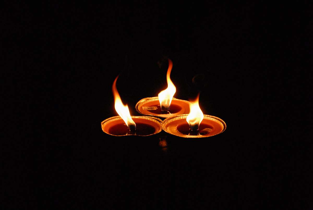 stock photos free  of flame burning candles fire