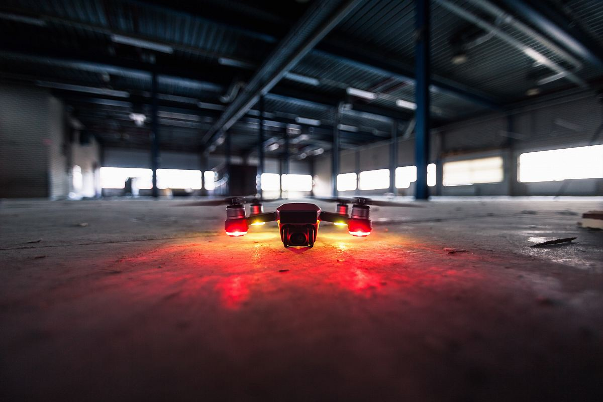 stock photos free  of shallow focus lens photo of drone