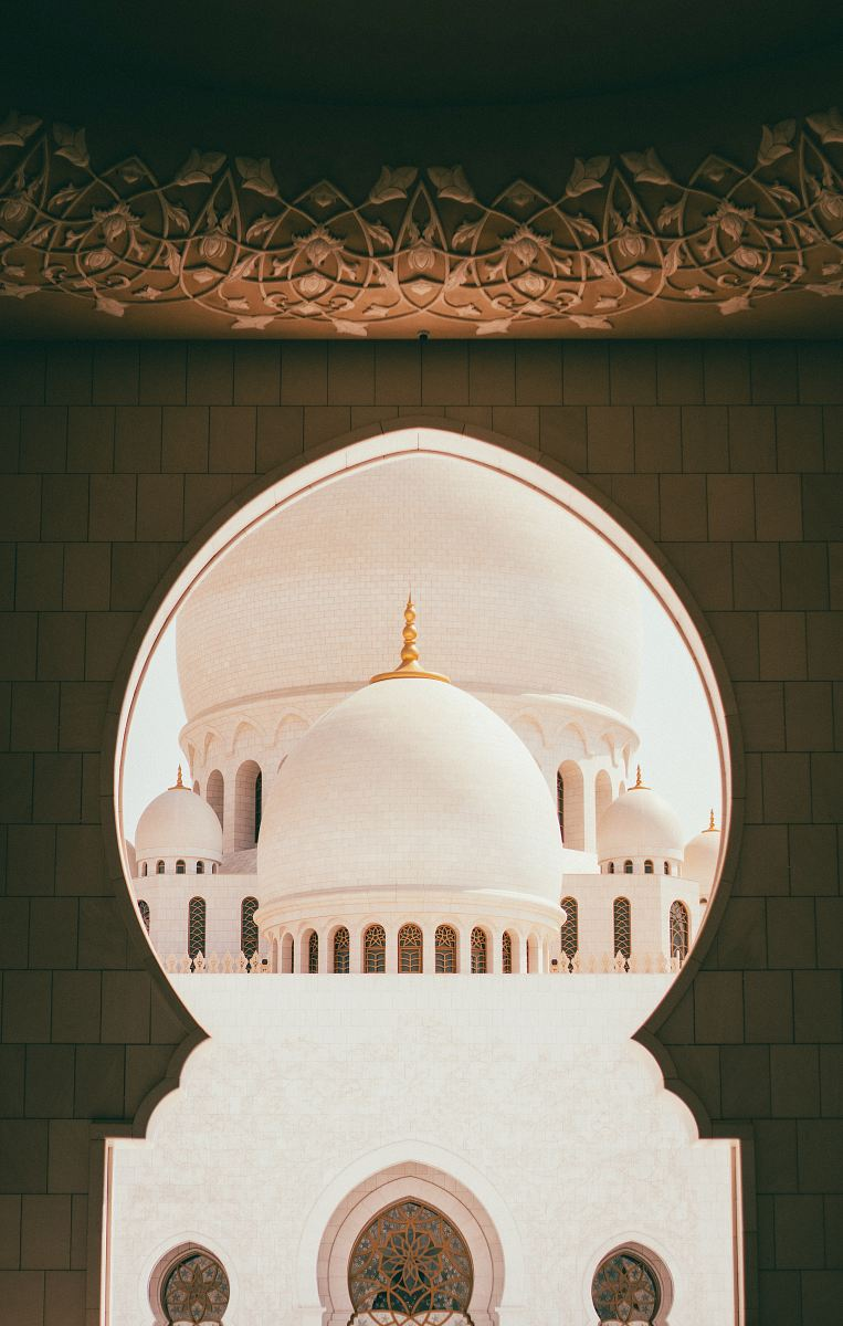 stock photos free  of Taj Mahal