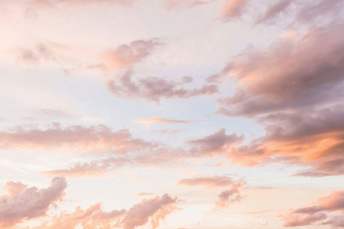 stock photos free  of white cloud formations