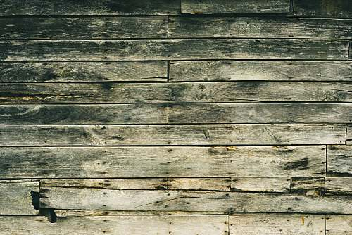texture beige and gray wooden planks wood