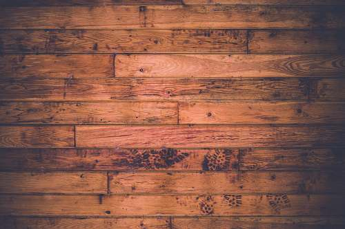 photo texture brown wooden board wood free for commercial use images