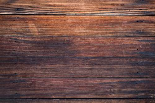 photo texture brown wooden surface wood free for commercial use images