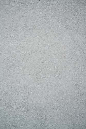 photo texture gray concrete painted wall grey free for commercial use images