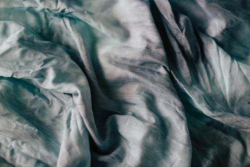 texture teal and grey textile fabric