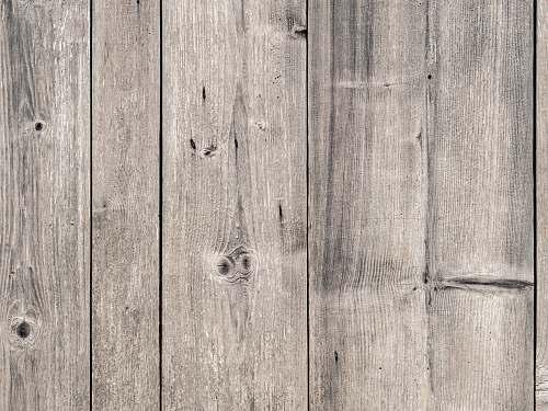 background photo of gray wood plank wood