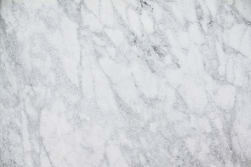 marble white and gray abstract painting floor