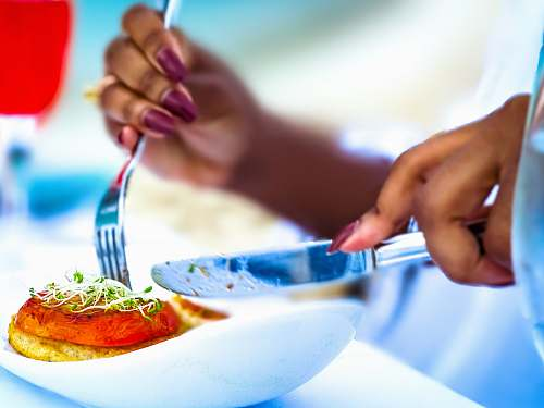 person person eating food moon palace® jamaica all inclusive resort