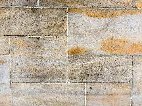 photo background brown surface wall free for commercial use images