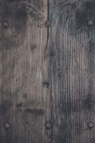 photo grey brown wooden board wood free for commercial use images