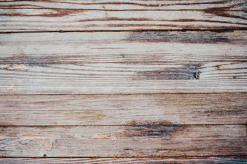 photo background close up photo of brown wooden flooring wood free for commercial use images