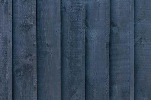 wood gray wooden surfcae grey