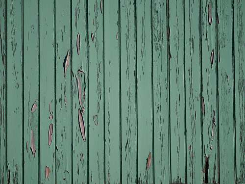 background green wooden wall grey