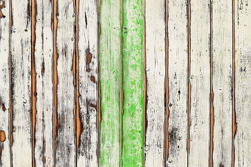 photo background white and green wood planks wood free for commercial use images