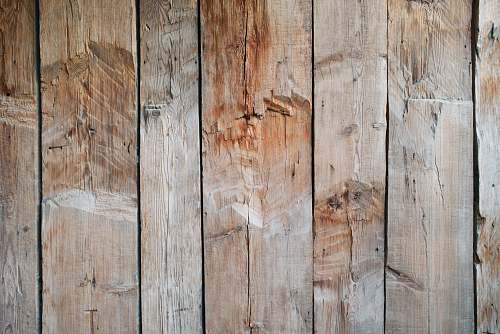 background close up photo of wooden panel texture