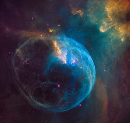 galaxy galaxy digital wallpaper universe