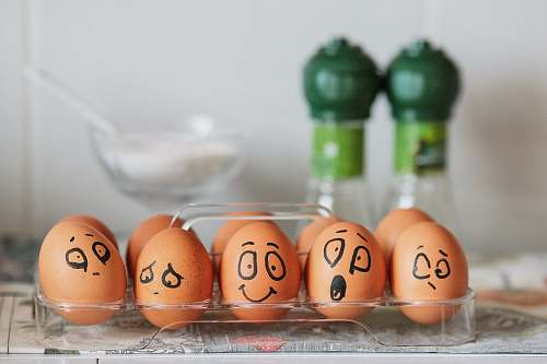 egg brown egg золотая долина