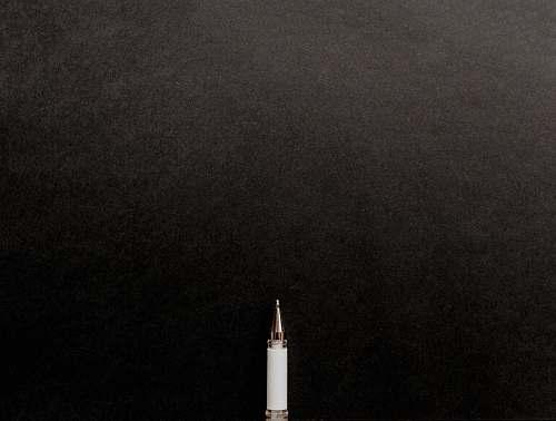 vehicle  rocket