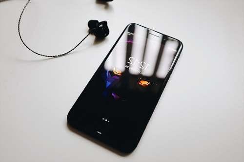 iphone post-2017 iPhone apple