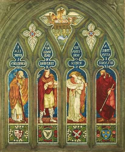 architecture religious wallpaper building