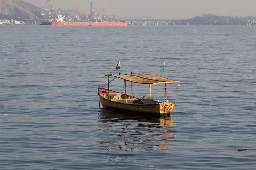transportation  boat