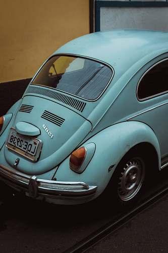 transportation blue vehicle automobile