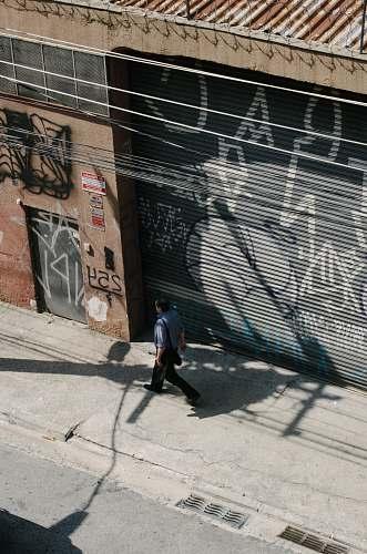 graffiti  são paulo