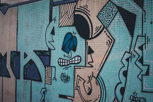 graffiti graffiti illustration art