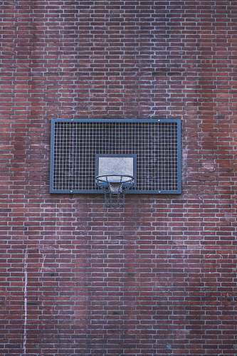 netherlands black wall mounted basketball board air conditioner