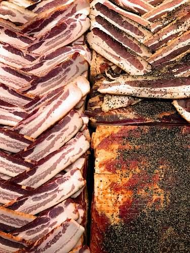meat  4005 e chandler blvd
