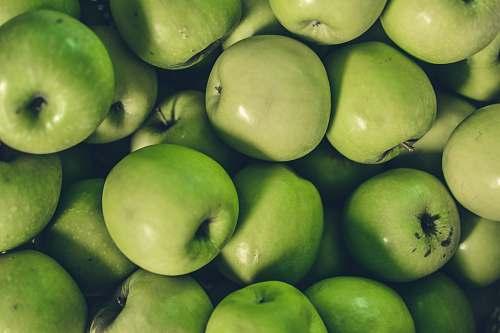 apple bunch of green apples hyderabad